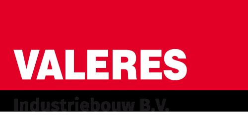 Logo 500 Valeres